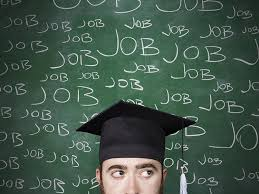 where to get a professional resume done how to find a job after college monster com