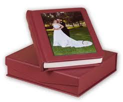 8x10 Photo Album Advanced Photo Lab Premium Flush Mount Album Professional