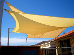 Awning Supplier Outdoor Shade Manufacturers Outdoor Awnings Supplier Outdoor