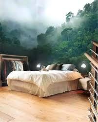 bedroom design wallpaper paint modern designs download interior