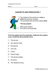 story of tracey beaker punctuation starter by pantobabe teaching