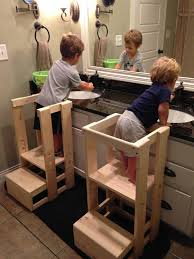 interesting toddler step stool for kitchen 51 for your home design