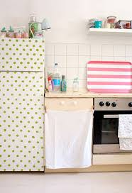 removable wallpaper for kitchen cabinets removable wallpaper for kitchen cabinets inspiration dream house