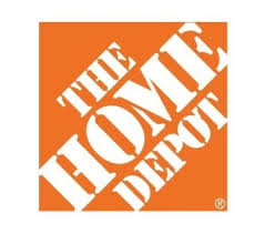 home depot sping black friday home depot ads prove spring has sprung on radio story