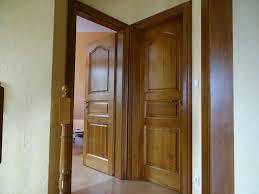 porte de chambre rona porte persienne rona avec porte de placard pliante persienne