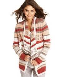 juniors sweater jones york raincoat piped trench coat womens coats