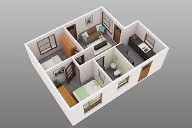 100 home design 3d gold online 100 home design 3d gold help 100