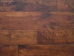 pecan hardwood flooring authentic hardwood flooring