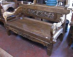 i absolutely love this gorgeous balinese daybed u0026 i wan u0027t one just