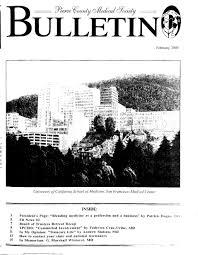 The 2004 Annual Meeting PDF