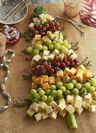 Dinner Party Menu Ideas For 12 Easy Ideas For Christmas Parties And Entertaining Christmas