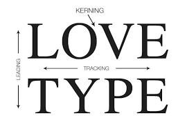 kerning live web type with jquery and lettering js design shack