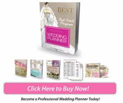 how to become a wedding planner no more doubt on learning how to become a wedding planner marina