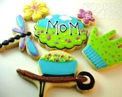 day cookies 85 best day decorated cookies and cake pops images on
