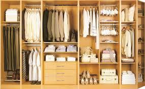 wardrobe inside designs ideas for wardrobe interiors amazing wardrobe interior designs h25