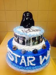 star wars birthday cake u2013 wild berries bakery and cafe