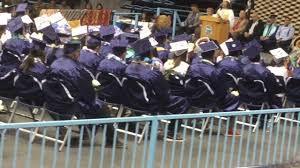 ganado high school yearbook class of 2017 window rock high school graduation pt 3
