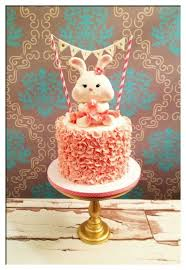 top 12 beauty u0026 elegant easter cakes u2013 cheap unique spring holiday
