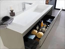 kitchen porcelanosa kitchen wall tiles modern solid wood kitchen
