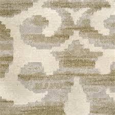 Linen Sheets Vs Cotton Sheets Bedroom Jersey Cotton Sheets Ann Gish Egyptian Cotton Sheets