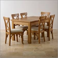 light oak dining room sets light oak dining room table and chairs chairs home decorating