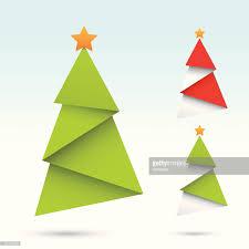 origami paperreesree ornament ornaments