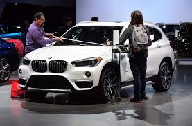 car names for bmw car and driver magazine names 2017 s best trucks suvs huron