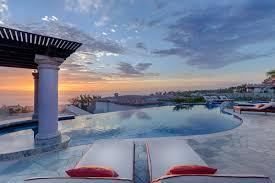 casa bonita luxury retreats