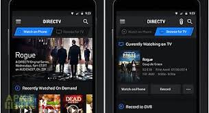 directv app for android phone directv remote for android free at apk here store
