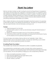 proper resume cover letter format cover letter format exles mailing mail proper resume interesting