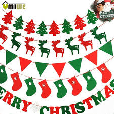 online buy wholesale merry xmas banner from china merry xmas