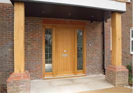 home windows design in sri lanka doors exterior door design tool for window and trim designs wood