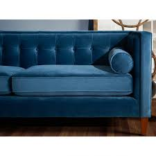sofas amazing leather sofa bed sofas and couches teal blue couch