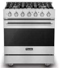 viking kitchen appliance packages package v1 viking appliance package 4 piece luxury appliance
