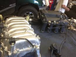 lexus lx470 turbo kit found trd 4 7l superchargers for sale page 14 toyota tundra
