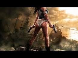 film eksen bahasa indonesia hot action movies 2017 full movie english hollywood sci fi b