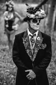 999 best day of the dead images on pinterest day of the dead