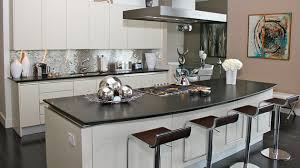 kitchen island area learn the space before you enjoy the versatility of kitchen island