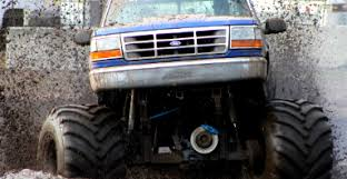 mudding truck for sale mud truck parts mega truck monster truck sw buggy