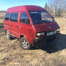 subaru microvan subaru e12 1 2 38kw auto24 ee