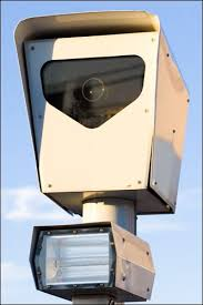 how to beat a red light camera ticket in florida how to beat photo radar and red light camera tickets