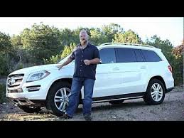 and used mercedes gl class prices photos reviews