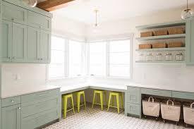 coastal blue laundry room design home bunch u2013 interior design ideas