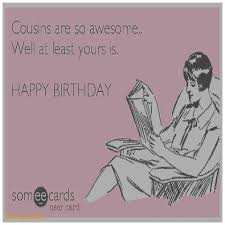 happy birthday e cards birthday cards happy birthday some e card happy birthday