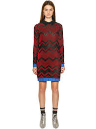 Store M M Missoni Usa Online Store M Missoni Sale With Clearance Price