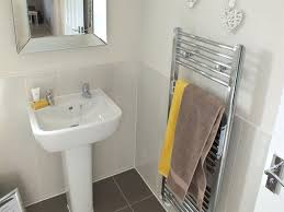 Newport Bathroom Centre Houses For Sale In Newport Gwent Np10 8ye The Boulevards