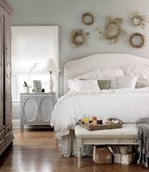 provence style provence style bedroom ideas for interior