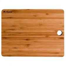 planche de cuisine planche a decouper planches à découper découpe cuisine