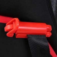 clip ceinture siege auto pince clip ceinture de sécurité stop ceinture enfant siège auto