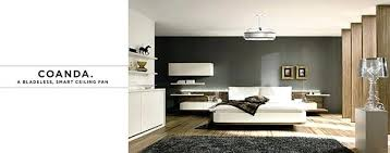 exhale bladeless ceiling fan bladeless ceiling fan exhale bladeless ceiling fan price